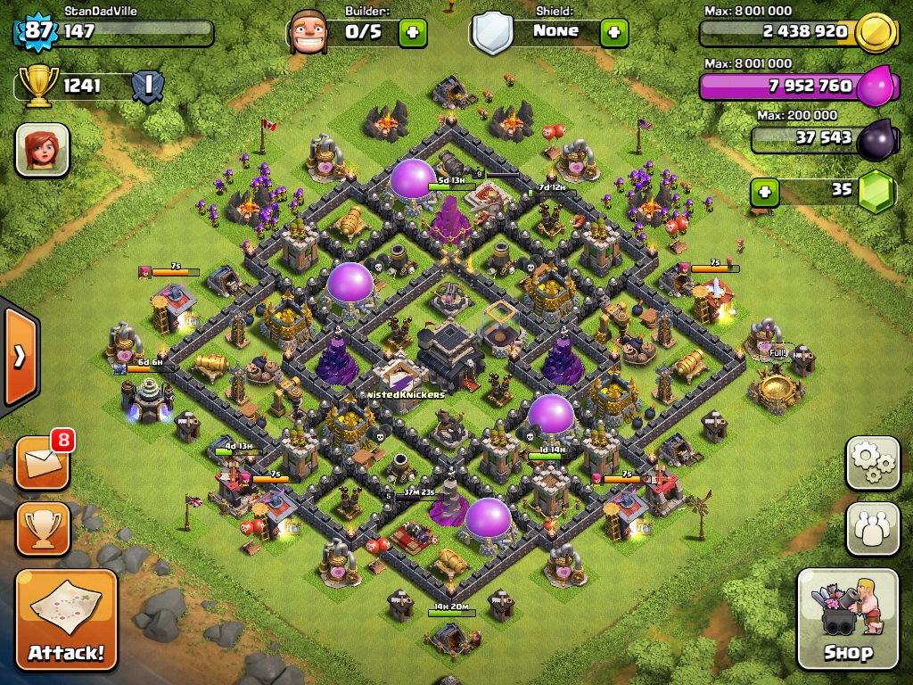New Layout Th9 File:layout Th9 2013-06.jpg