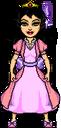 Princess-Marie GUMMIBEARS RichB.png