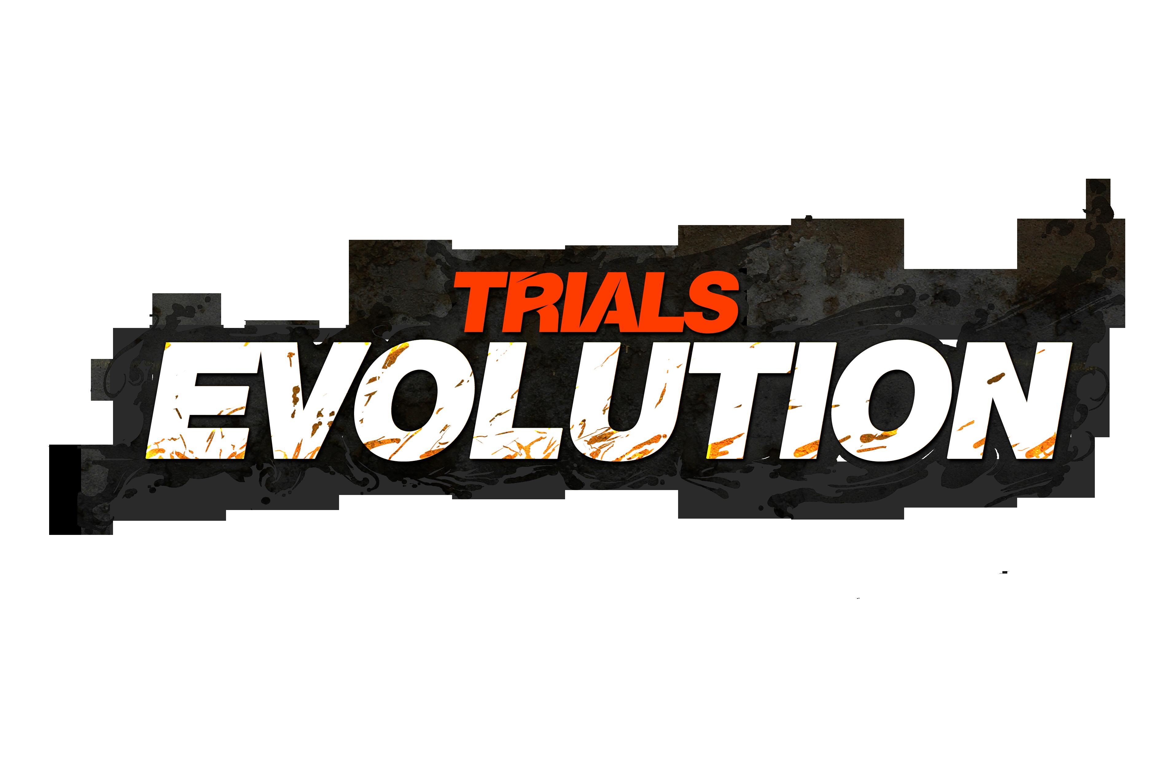 Redlynx trials 2 second edition crack