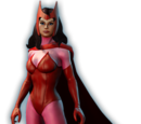 Scarlet Witch (Avengeance)