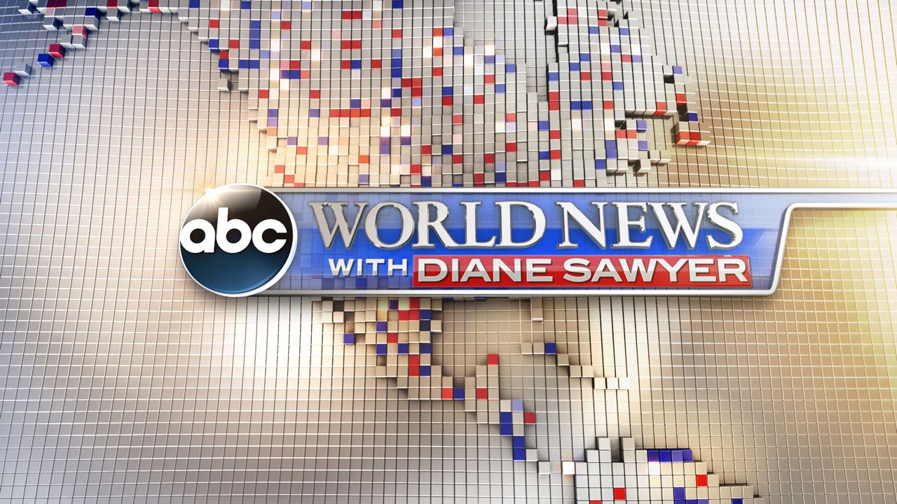 Video of SQM Inc., featured on ABC News