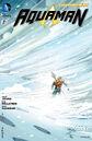 Aquaman Vol 7 21.jpg