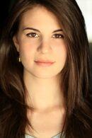 Amelia Rose Blaire