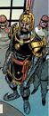 Al-Thahab Al-Aswad(Earth-616)from X-Men Legacy Vol 2 13.jpg