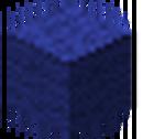 Grid Blue Wool.png