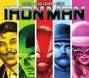 Iron Man Vol 5 12