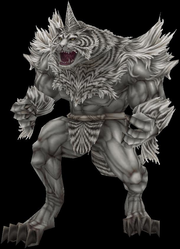 Fenrir Final Fantasy XII Final Fantasy Wiki Wikia
