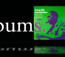 Albums C