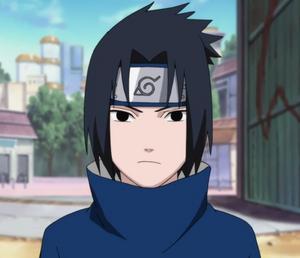 Sasuke epi 319