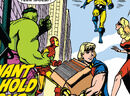 Avengers (Earth-1611) from The Age of the Sentry Vol 1 4 0001.jpg