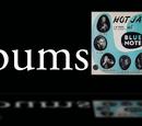 Albums H
