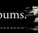 Albums L