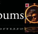 Albums N
