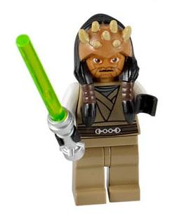 LEGO Star Wars: The Freemaker Adventures: En primeur sur Disney XD
