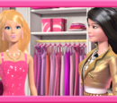 The Barbie Boutique (Episode)