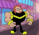 Mammoth (Teen Titans Go!).JPG