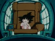 GokuBabyPlanetVegetaMovie1990