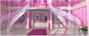 Location-barbie-dreamhouse-foyer.png