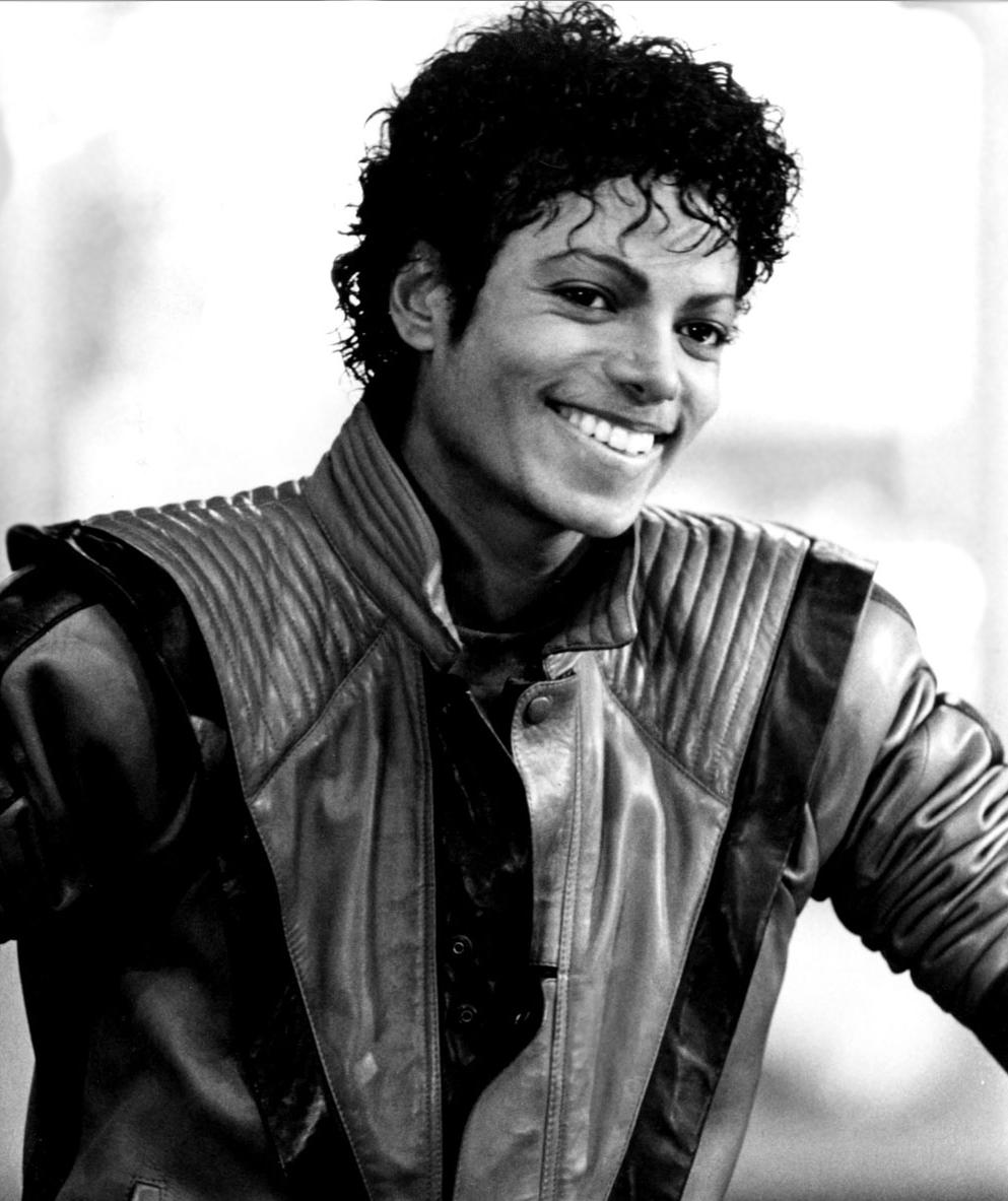 Michael Jackson - SongPop Wiki