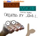 Ducky's World