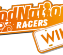 ModNation Racers Wiki