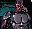 Paladin (Earth-616)