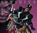 New Avengers Vol 3 8
