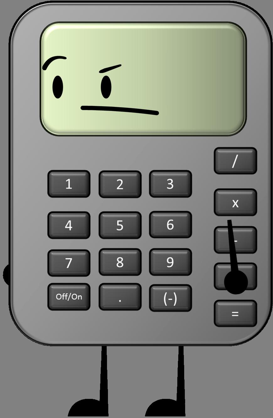 http://www.meta-calculator.com/online/?home
