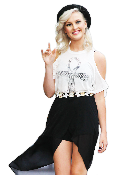 Perrie edwards png by lucywayne-d5c9c66 pngPerrie Edwards Little Mix Wings