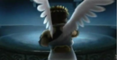 Pit's back.png