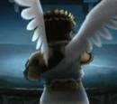 Imágenes de lugares de Super Smash Bros. Brawl