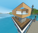 Lotes de Isla Paradiso