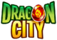 Dragon City.png
