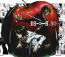 XGR Reviews:Death Note