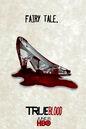 True blood s4.jpg