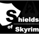 Shields of Skyrim