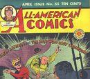 All-American Comics Vol 1 65