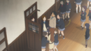 Class 3-2 abducts the teachers.png
