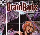BrainBanx Vol 1 3