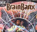 BrainBanx Vol 1 6