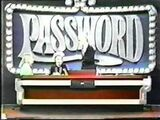 PasswordAllStars