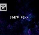 Ölüm Ayısı