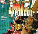 War That Time Forgot Vol 1 5