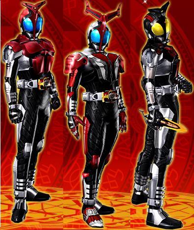 timeline kamen rider wiki wikia image triple kabuto jpg