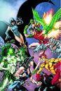 Justice League of America Vol 2 49 Textless.jpg