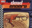Deadenders Vol 1 12