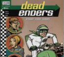 Deadenders Vol 1 13