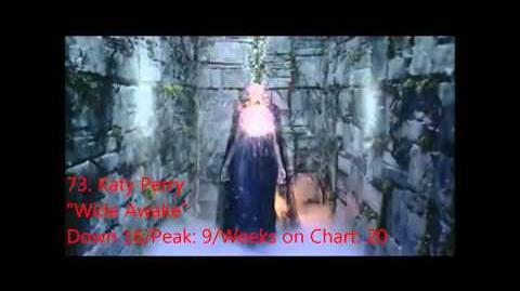 UK Singles & Album Chart (06/10/2012)