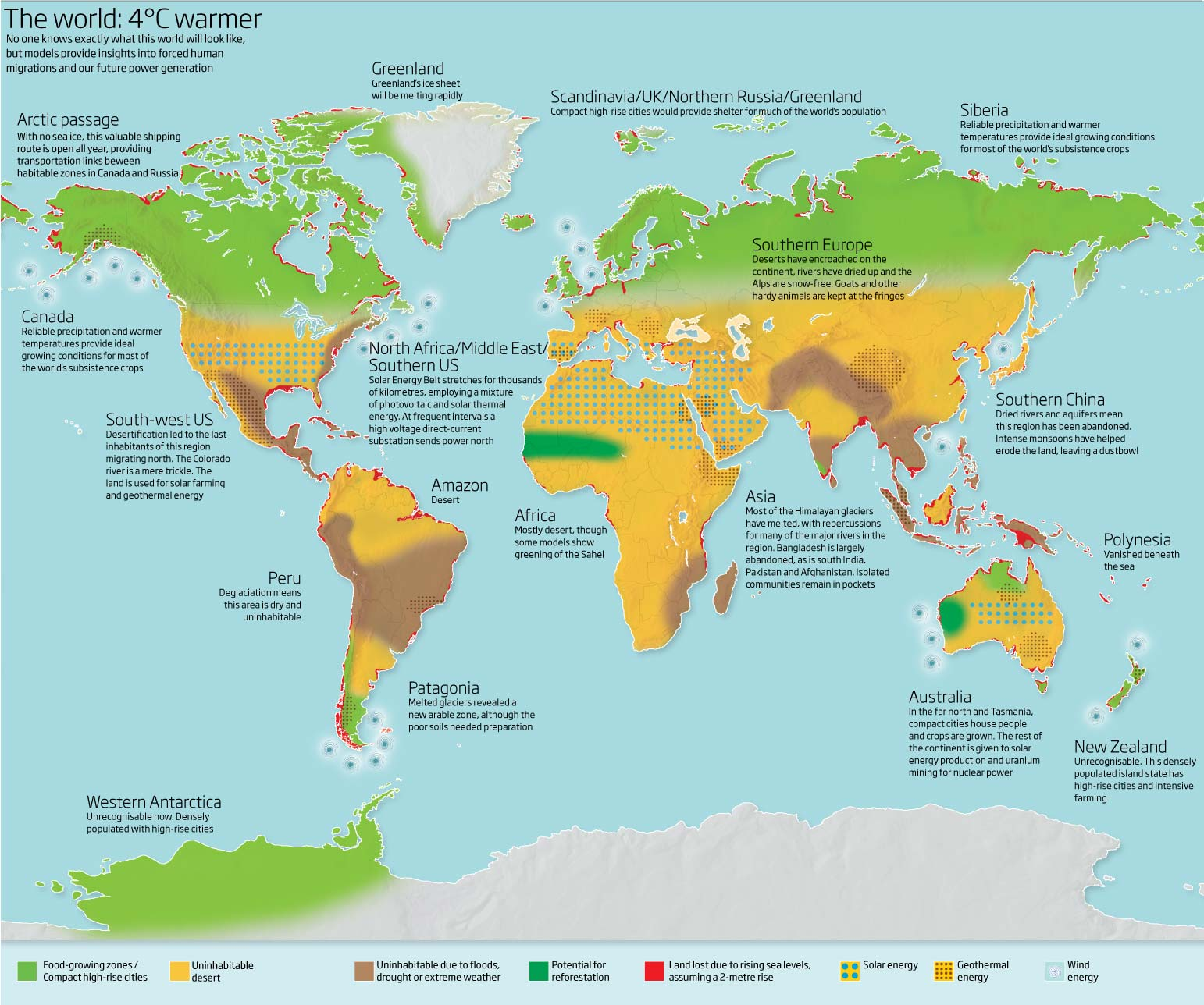 Plant Zones Landscape Architects Pages. Plant Hardiness Zone Map ...