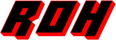 image rohlogo oldpng pro wrestling wiki divas
